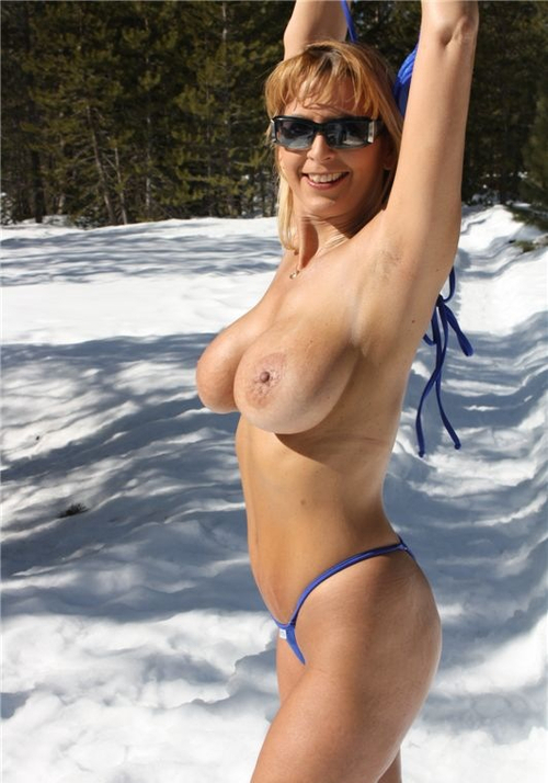 largest free porn clips