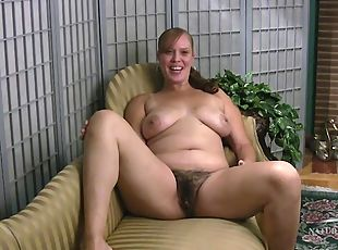 free gallery nude hairly