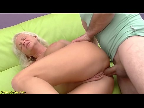 guess mom sister porn